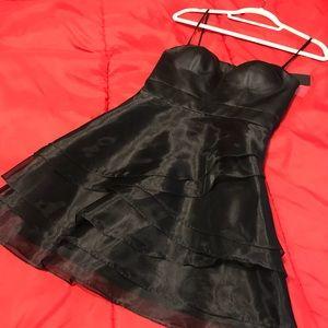 NWT Party dress by Aqua